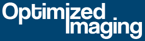 Optimized Imaging logo
