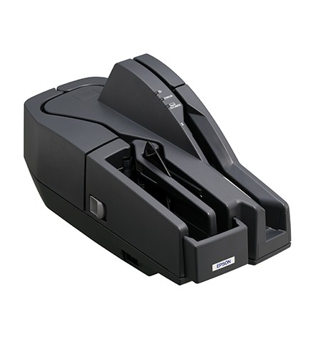 Picture of Epson TM S1000