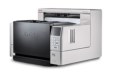 Picture of Kodak i4250