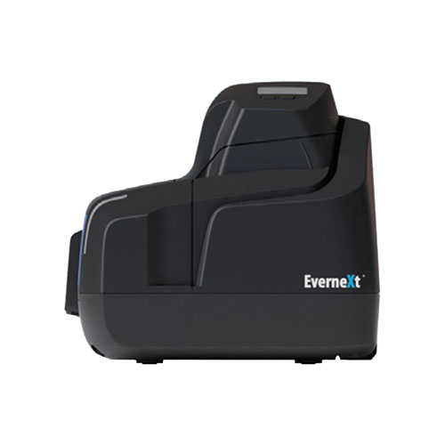 Picture of Panini EverneXt 160